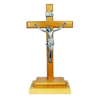 Crosses / Crucifixes