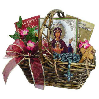 Gift Baskets / Gift Sets